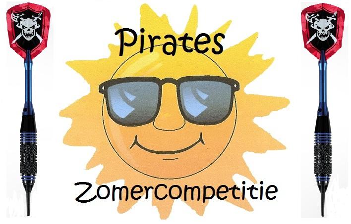 logo-zomercompetitie
