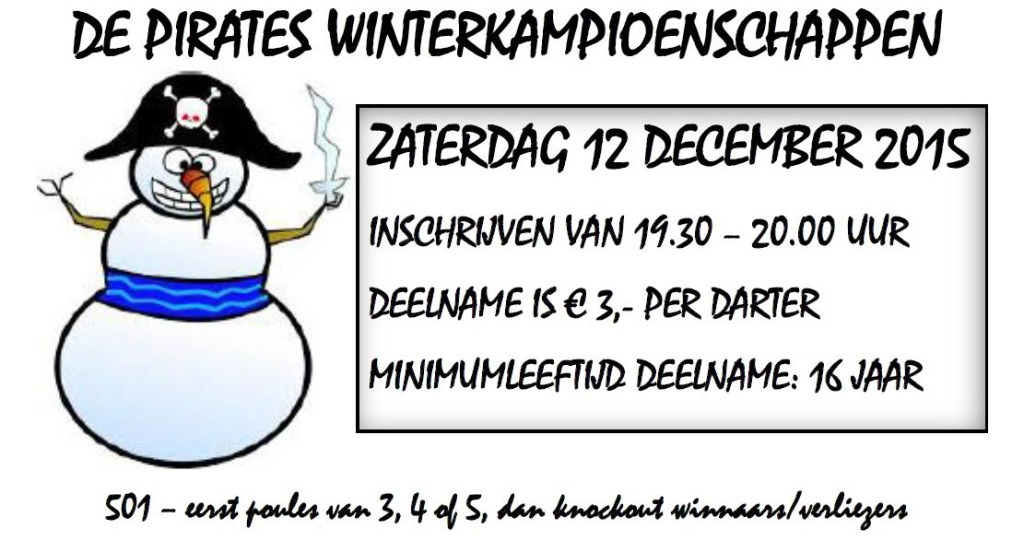 Pirates-Winterkampioenschappen-2015