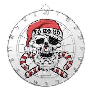 yo_ho_ho_pirate_santa_funny_santa_claus_dartboard-rbeec61244d034a1fb85c2b367b1df169_fomu6_8byvr_324