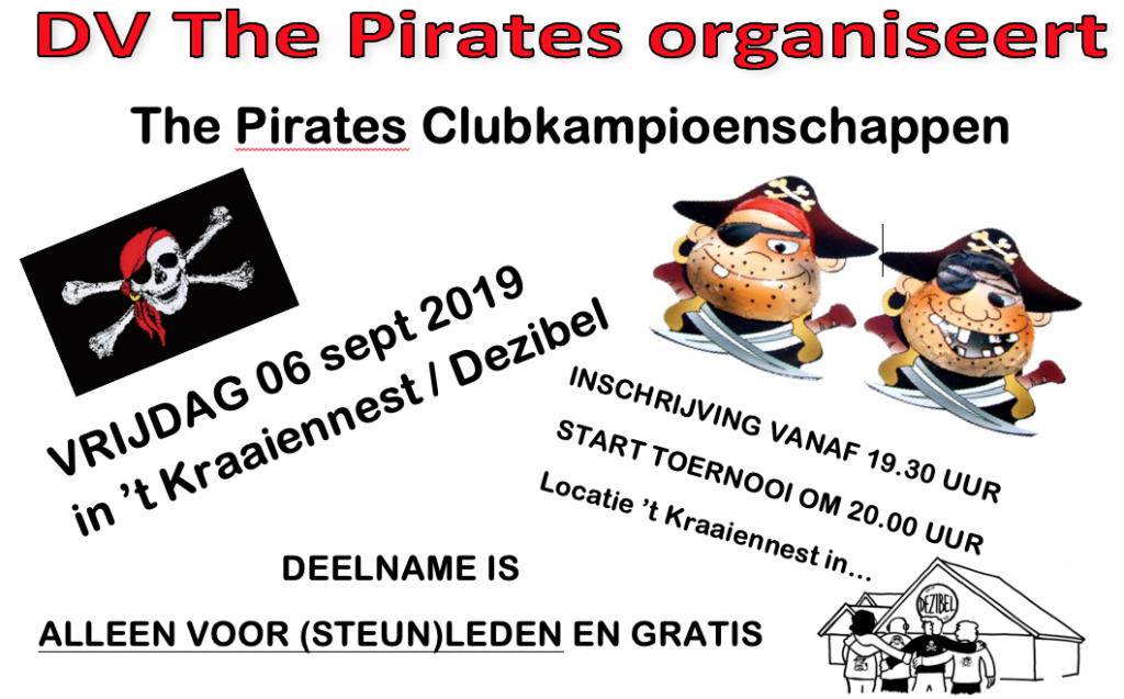 Poster-Clubkampioenschappen-2019